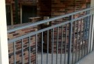 AnulaInternal balustrades 16