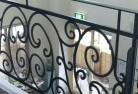 AnulaInternal balustrades 1