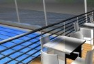 AnulaInternal balustrades 2